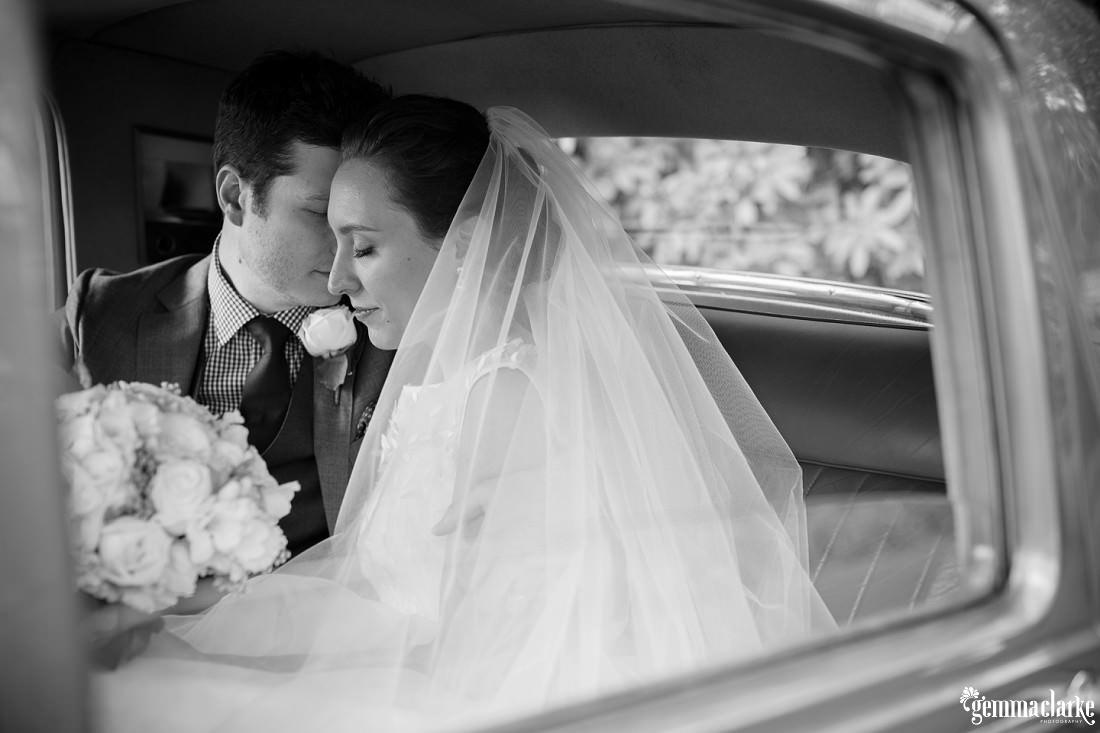 gemma-clarke-photography_kings-school-wedding_balmoral-beach-reception_bathers-pavilion-wedding_luisa-and-nick_0046