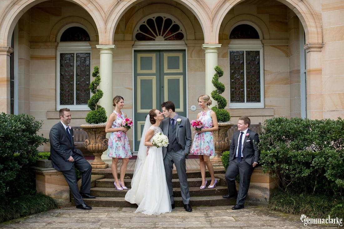 gemma-clarke-photography_kings-school-wedding_balmoral-beach-reception_bathers-pavilion-wedding_luisa-and-nick_0047