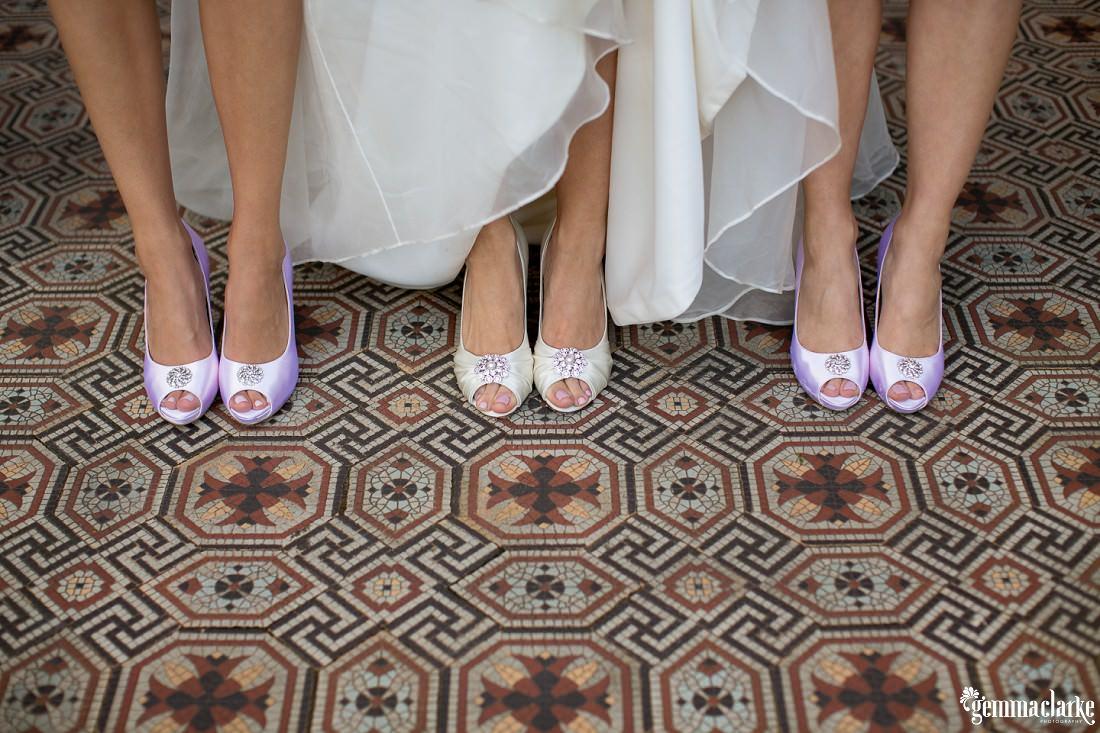 gemma-clarke-photography_kings-school-wedding_balmoral-beach-reception_bathers-pavilion-wedding_luisa-and-nick_0048
