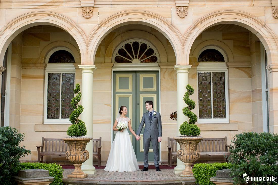 gemma-clarke-photography_kings-school-wedding_balmoral-beach-reception_bathers-pavilion-wedding_luisa-and-nick_0049