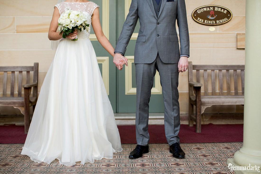 gemma-clarke-photography_kings-school-wedding_balmoral-beach-reception_bathers-pavilion-wedding_luisa-and-nick_0050