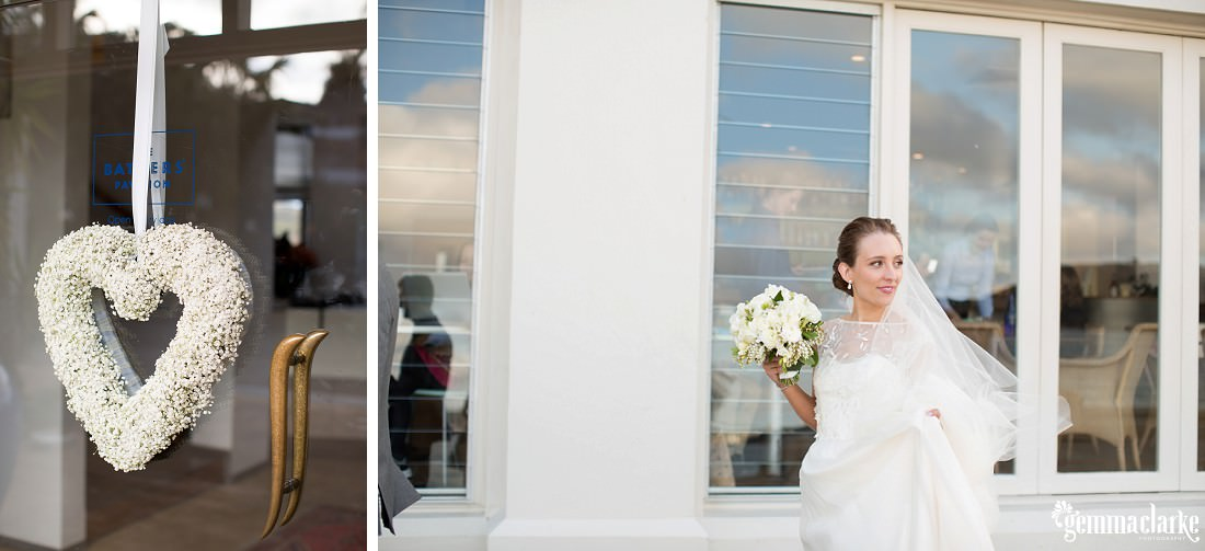gemma-clarke-photography_kings-school-wedding_balmoral-beach-reception_bathers-pavilion-wedding_luisa-and-nick_0051