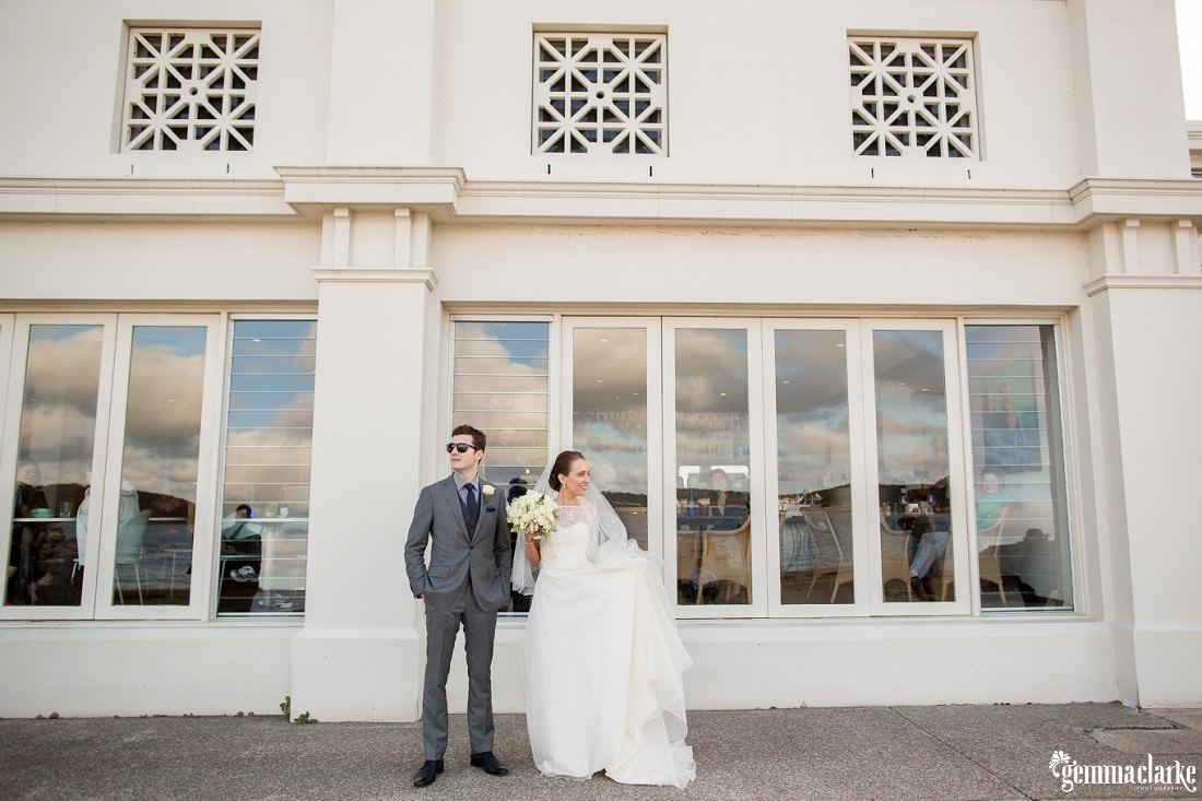 gemma-clarke-photography_kings-school-wedding_balmoral-beach-reception_bathers-pavilion-wedding_luisa-and-nick_0052