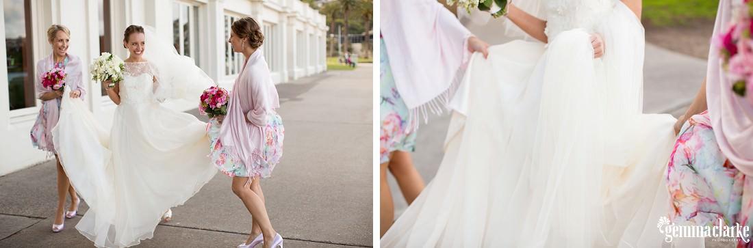 gemma-clarke-photography_kings-school-wedding_balmoral-beach-reception_bathers-pavilion-wedding_luisa-and-nick_0053