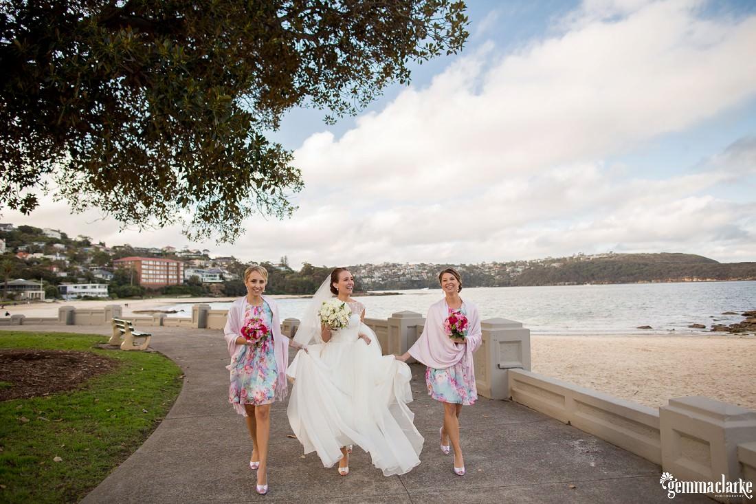 gemma-clarke-photography_kings-school-wedding_balmoral-beach-reception_bathers-pavilion-wedding_luisa-and-nick_0054