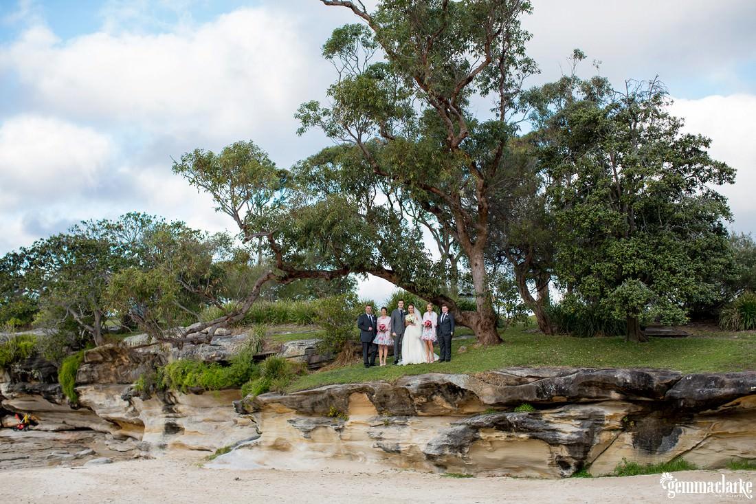 gemma-clarke-photography_kings-school-wedding_balmoral-beach-reception_bathers-pavilion-wedding_luisa-and-nick_0055