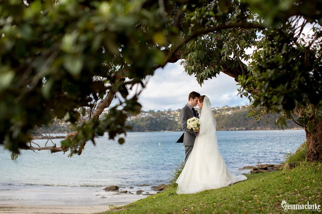 gemma-clarke-photography_kings-school-wedding_balmoral-beach-reception_bathers-pavilion-wedding_luisa-and-nick_0056