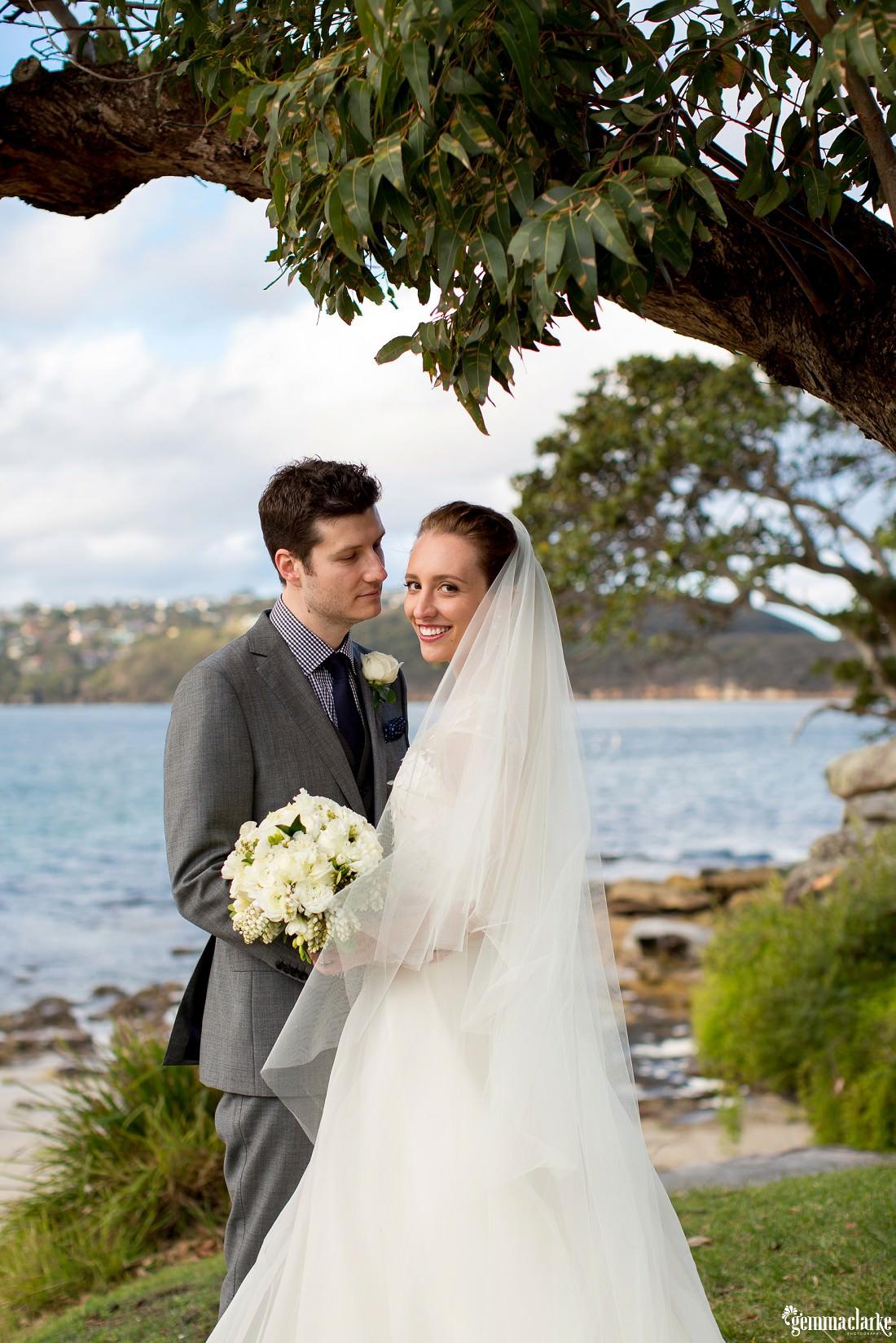 gemma-clarke-photography_kings-school-wedding_balmoral-beach-reception_bathers-pavilion-wedding_luisa-and-nick_0057