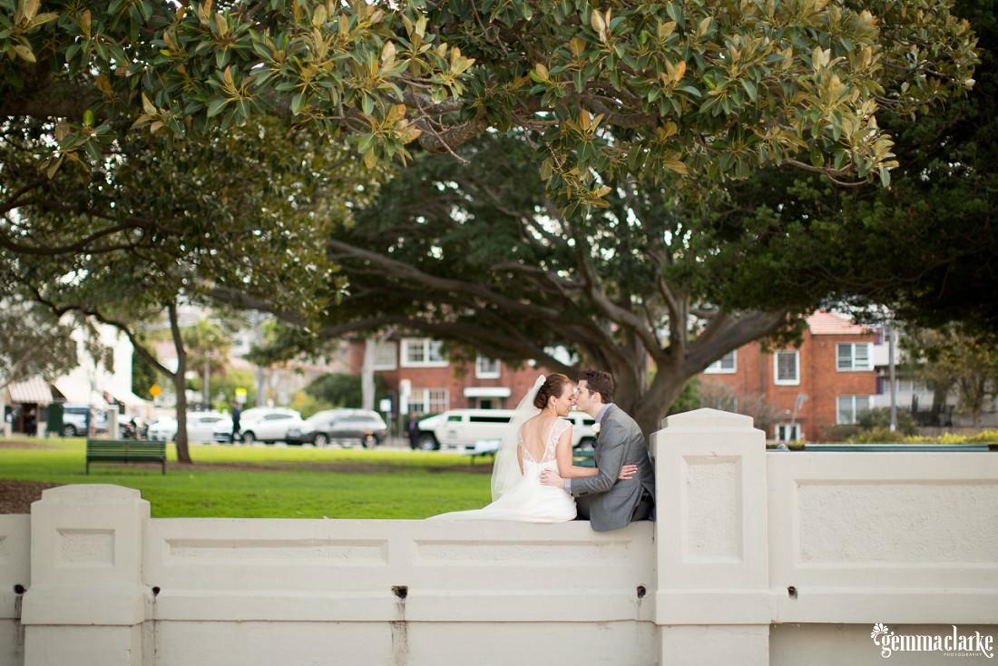gemma-clarke-photography_kings-school-wedding_balmoral-beach-reception_bathers-pavilion-wedding_luisa-and-nick_0058