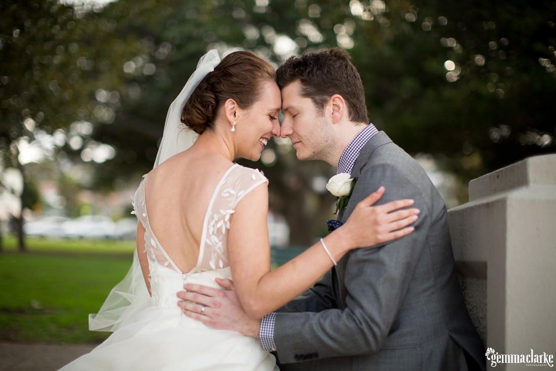 gemma-clarke-photography_kings-school-wedding_balmoral-beach-reception_bathers-pavilion-wedding_luisa-and-nick_0059