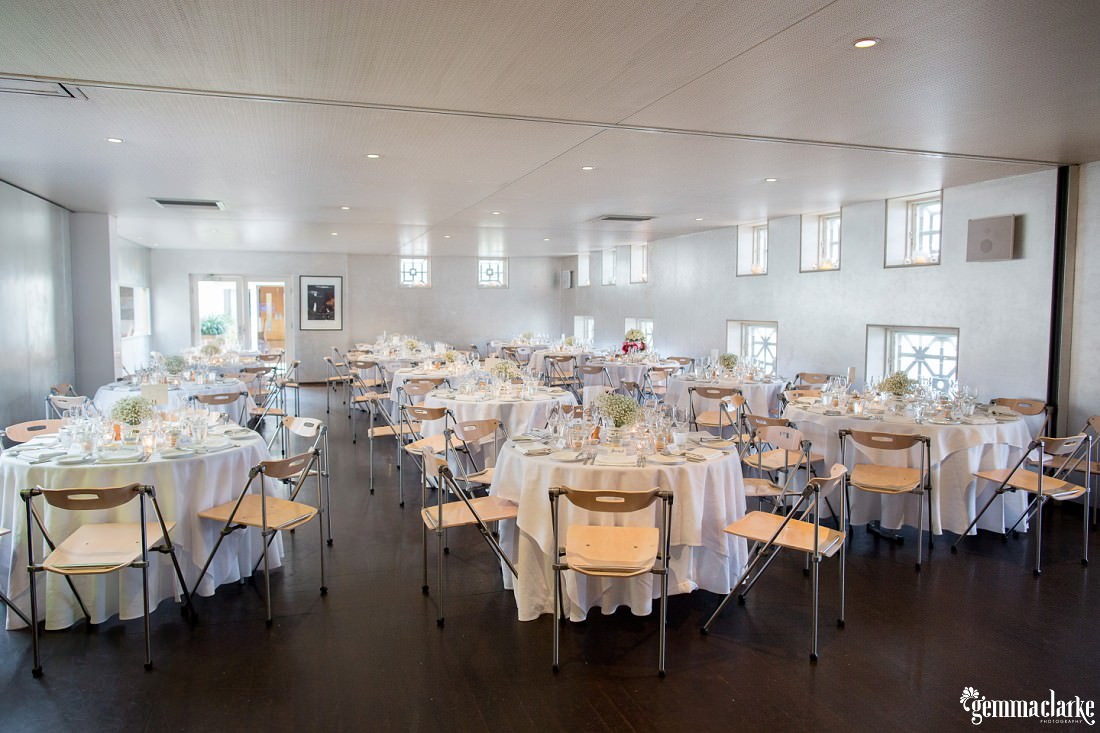 gemma-clarke-photography_kings-school-wedding_balmoral-beach-reception_bathers-pavilion-wedding_luisa-and-nick_0060