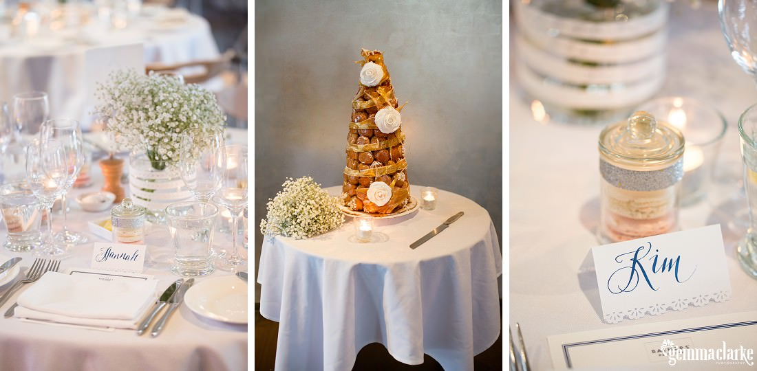 gemma-clarke-photography_kings-school-wedding_balmoral-beach-reception_bathers-pavilion-wedding_luisa-and-nick_0061