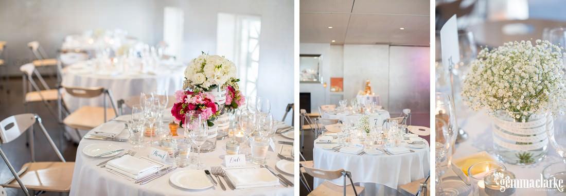 gemma-clarke-photography_kings-school-wedding_balmoral-beach-reception_bathers-pavilion-wedding_luisa-and-nick_0062