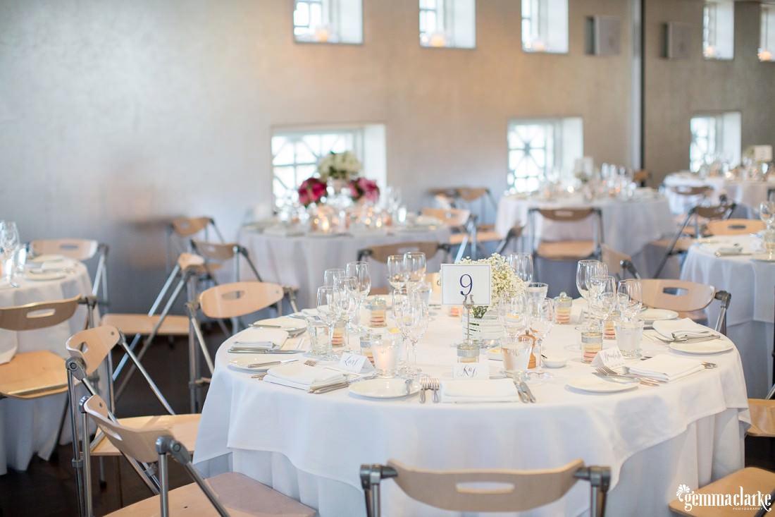 gemma-clarke-photography_kings-school-wedding_balmoral-beach-reception_bathers-pavilion-wedding_luisa-and-nick_0063