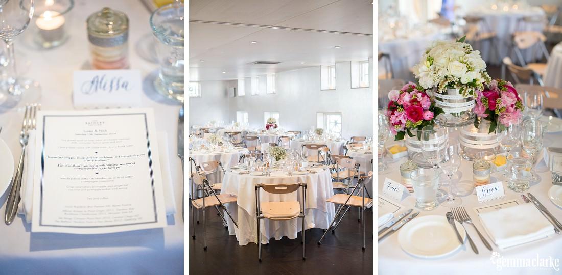 gemma-clarke-photography_kings-school-wedding_balmoral-beach-reception_bathers-pavilion-wedding_luisa-and-nick_0064