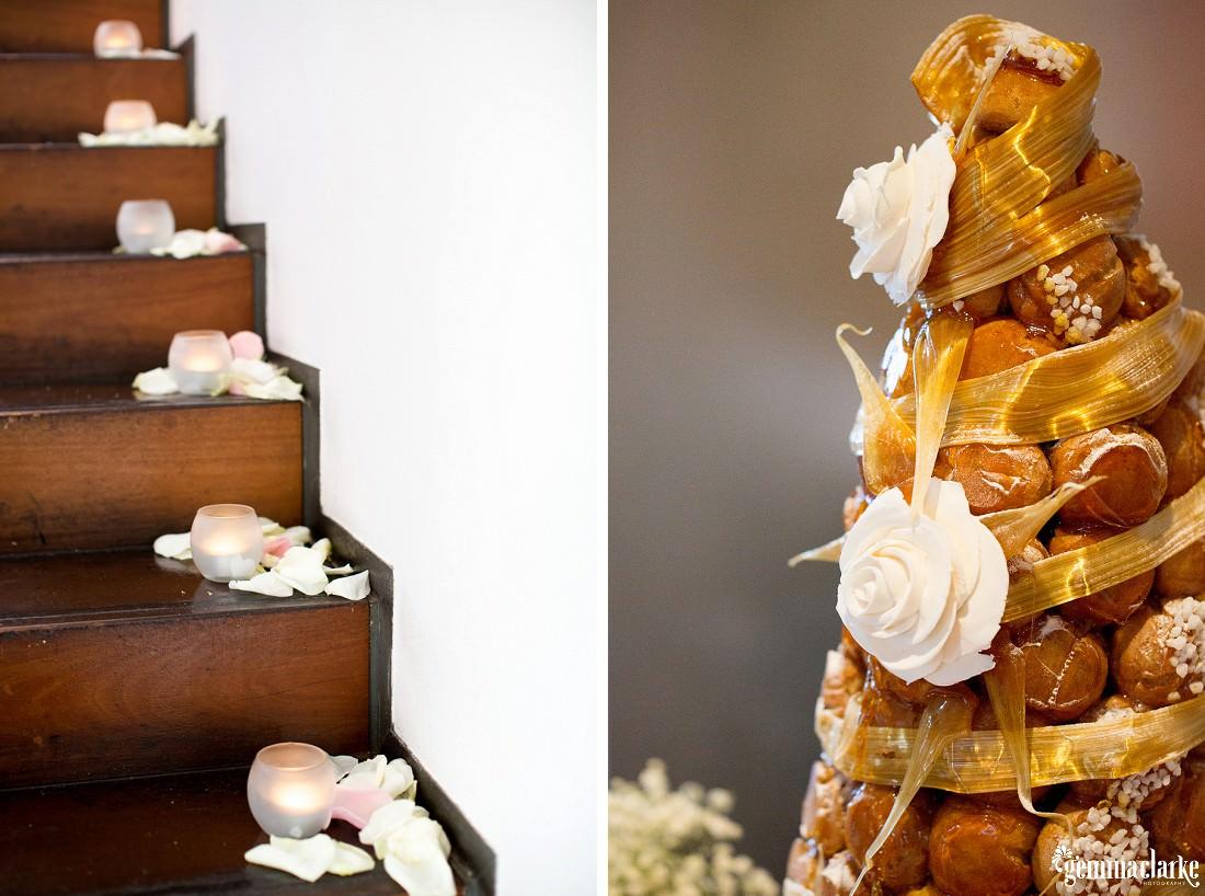 gemma-clarke-photography_kings-school-wedding_balmoral-beach-reception_bathers-pavilion-wedding_luisa-and-nick_0067