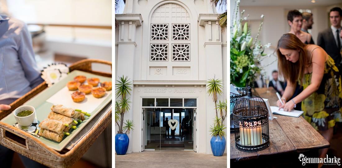 gemma-clarke-photography_kings-school-wedding_balmoral-beach-reception_bathers-pavilion-wedding_luisa-and-nick_0068