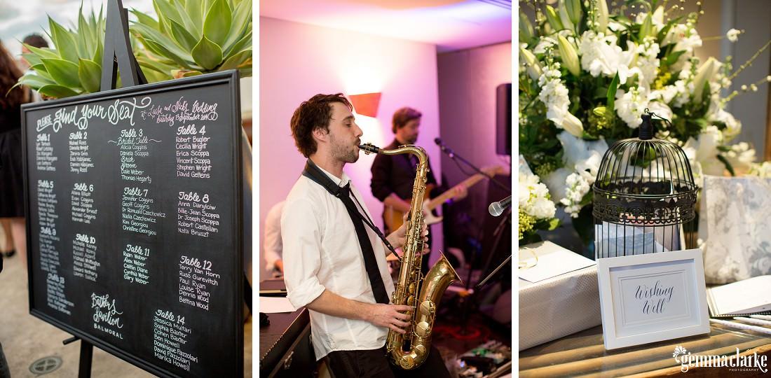 gemma-clarke-photography_kings-school-wedding_balmoral-beach-reception_bathers-pavilion-wedding_luisa-and-nick_0069