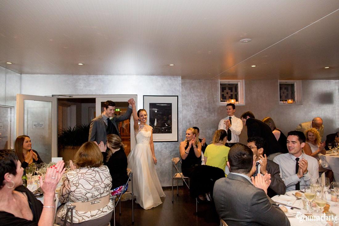 gemma-clarke-photography_kings-school-wedding_balmoral-beach-reception_bathers-pavilion-wedding_luisa-and-nick_0070