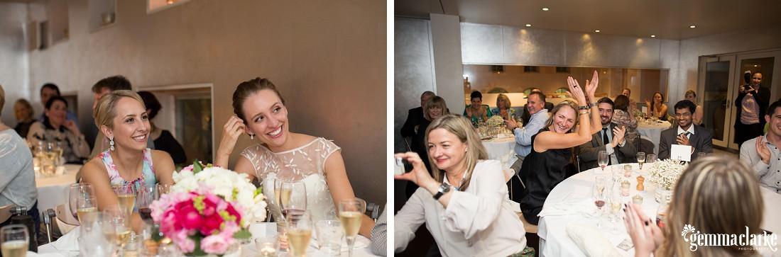gemma-clarke-photography_kings-school-wedding_balmoral-beach-reception_bathers-pavilion-wedding_luisa-and-nick_0072