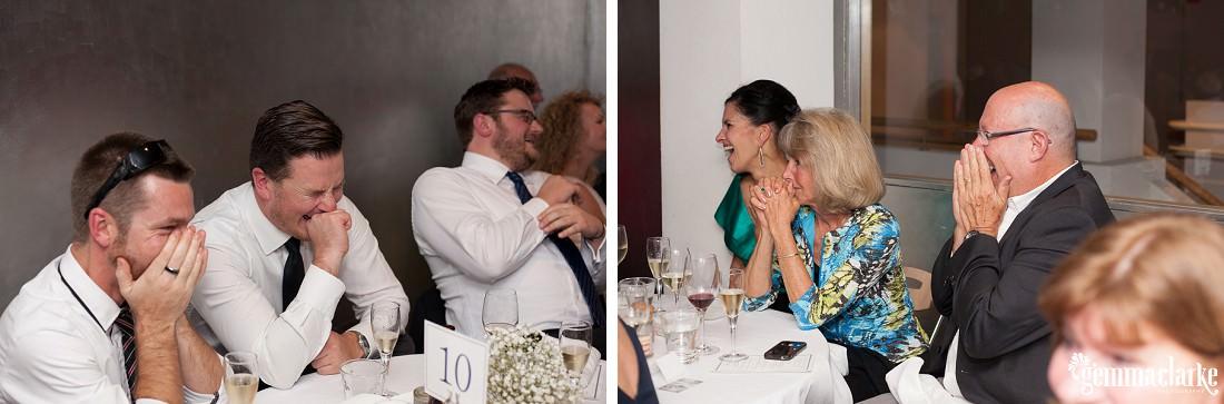 gemma-clarke-photography_kings-school-wedding_balmoral-beach-reception_bathers-pavilion-wedding_luisa-and-nick_0074
