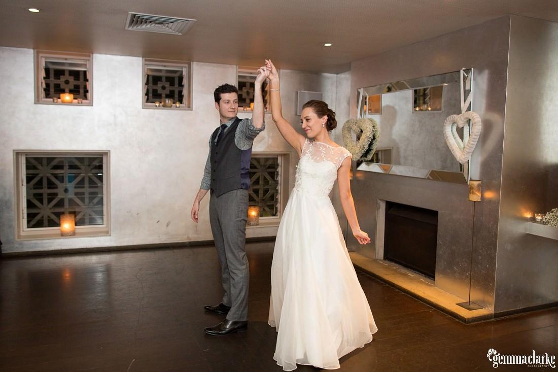 gemma-clarke-photography_kings-school-wedding_balmoral-beach-reception_bathers-pavilion-wedding_luisa-and-nick_0076