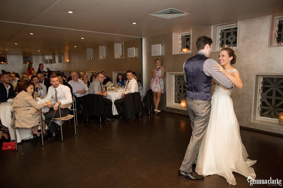 gemma-clarke-photography_kings-school-wedding_balmoral-beach-reception_bathers-pavilion-wedding_luisa-and-nick_0078