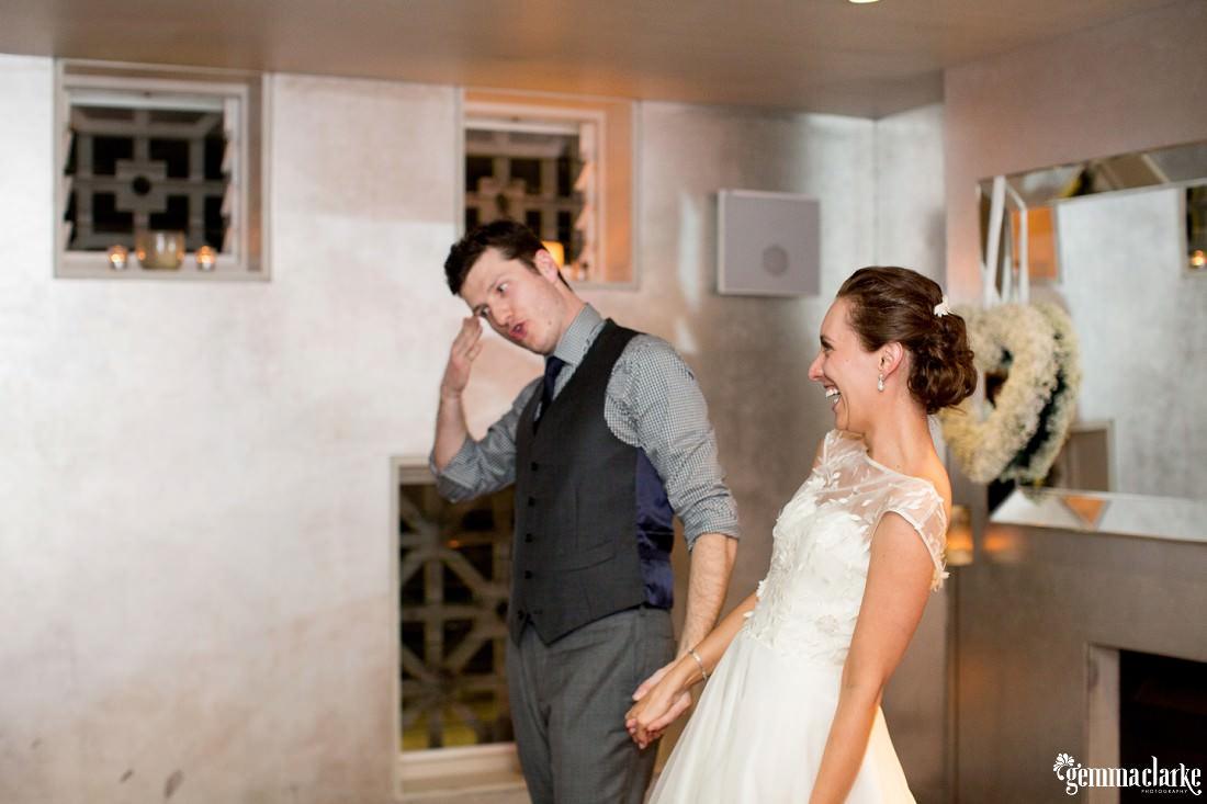 gemma-clarke-photography_kings-school-wedding_balmoral-beach-reception_bathers-pavilion-wedding_luisa-and-nick_0079
