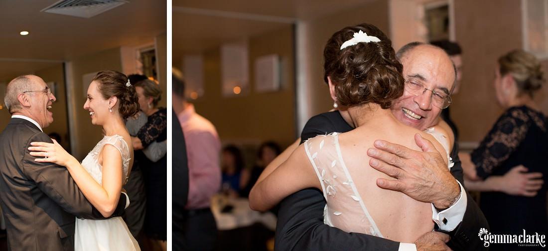 gemma-clarke-photography_kings-school-wedding_balmoral-beach-reception_bathers-pavilion-wedding_luisa-and-nick_0080