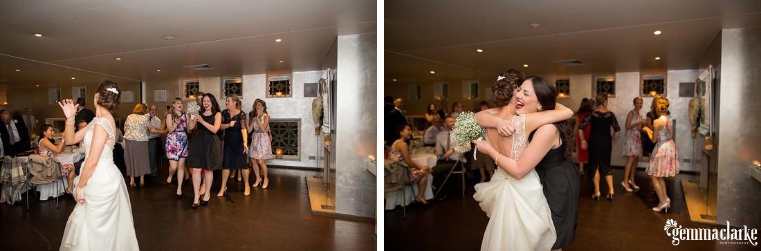 gemma-clarke-photography_kings-school-wedding_balmoral-beach-reception_bathers-pavilion-wedding_luisa-and-nick_0081