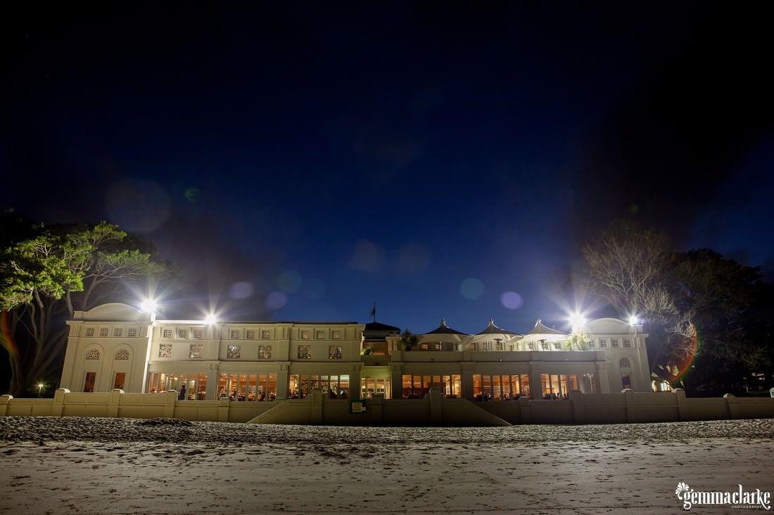 gemma-clarke-photography_kings-school-wedding_balmoral-beach-reception_bathers-pavilion-wedding_luisa-and-nick_0082