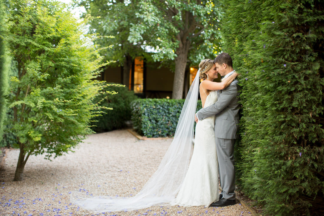 Nikki and Dan's Stunning Jaspers Country Estate Wedding – Berry, NSW South Coast – Gemma Clarke Photography