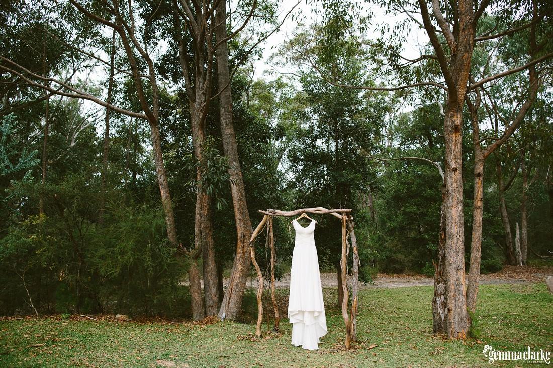gemma-clarke-photography_kangaroo-valley-wedding_kangaroo-valley-bush-retreat_zoe-and-cam_0001