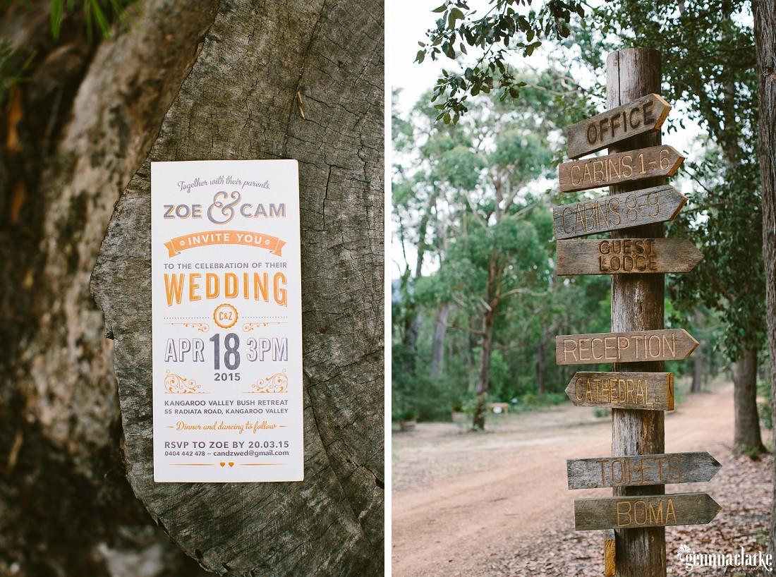 gemma-clarke-photography_kangaroo-valley-wedding_kangaroo-valley-bush-retreat_zoe-and-cam_0002