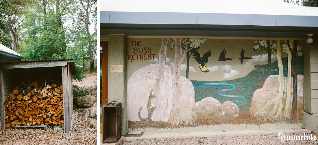gemma-clarke-photography_kangaroo-valley-wedding_kangaroo-valley-bush-retreat_zoe-and-cam_0008