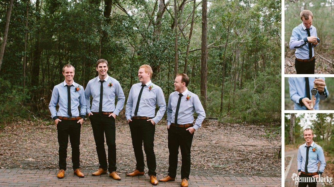 gemma-clarke-photography_kangaroo-valley-wedding_kangaroo-valley-bush-retreat_zoe-and-cam_0010