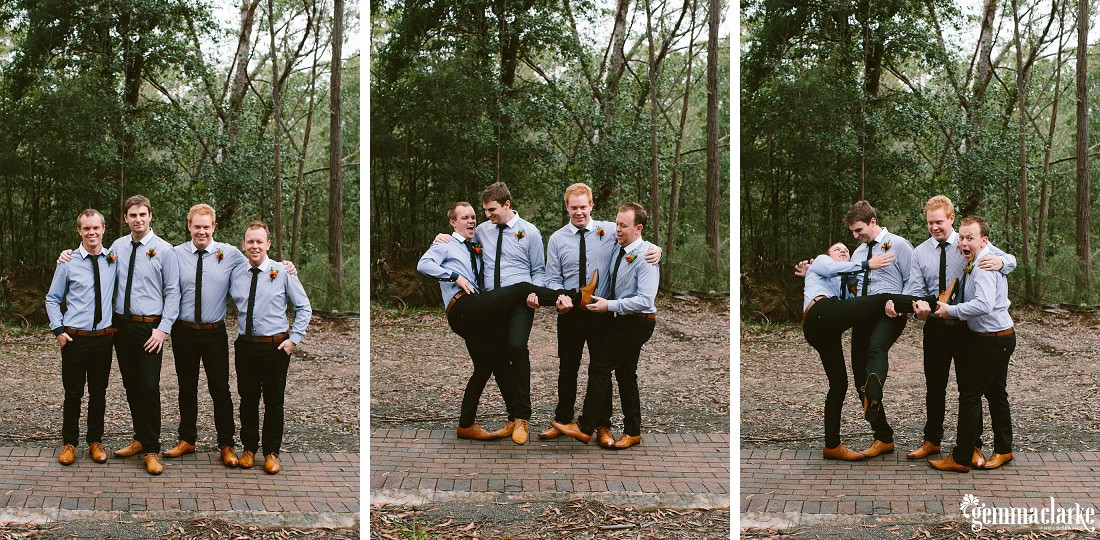 gemma-clarke-photography_kangaroo-valley-wedding_kangaroo-valley-bush-retreat_zoe-and-cam_0011