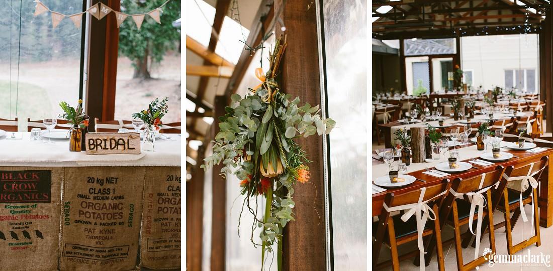 gemma-clarke-photography_kangaroo-valley-wedding_kangaroo-valley-bush-retreat_zoe-and-cam_0013