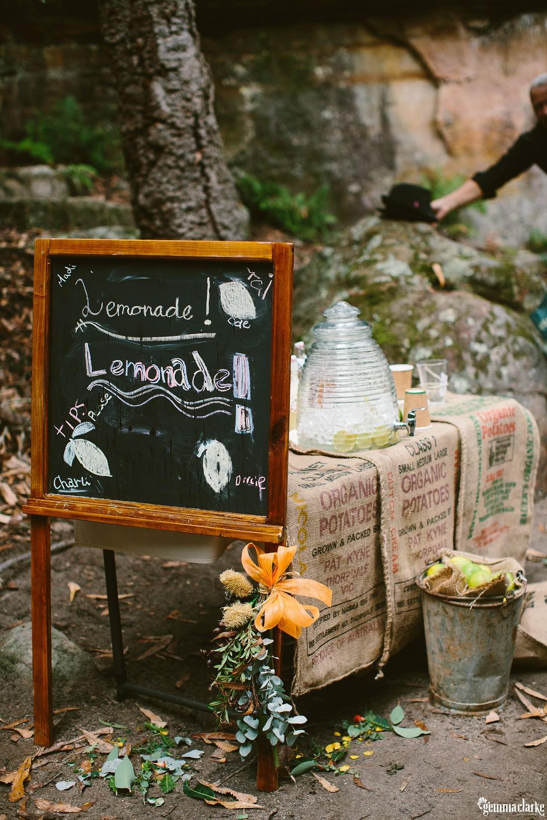 gemma-clarke-photography_kangaroo-valley-wedding_kangaroo-valley-bush-retreat_zoe-and-cam_0019