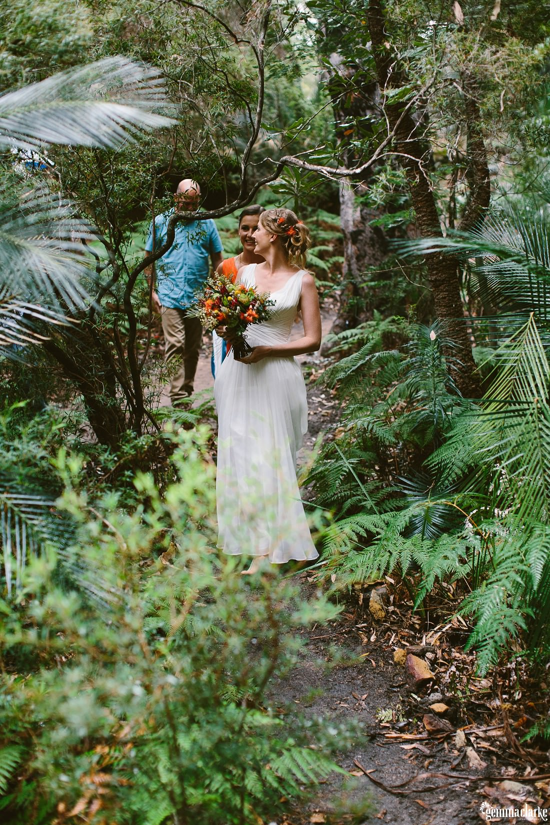 gemma-clarke-photography_kangaroo-valley-wedding_kangaroo-valley-bush-retreat_zoe-and-cam_0021