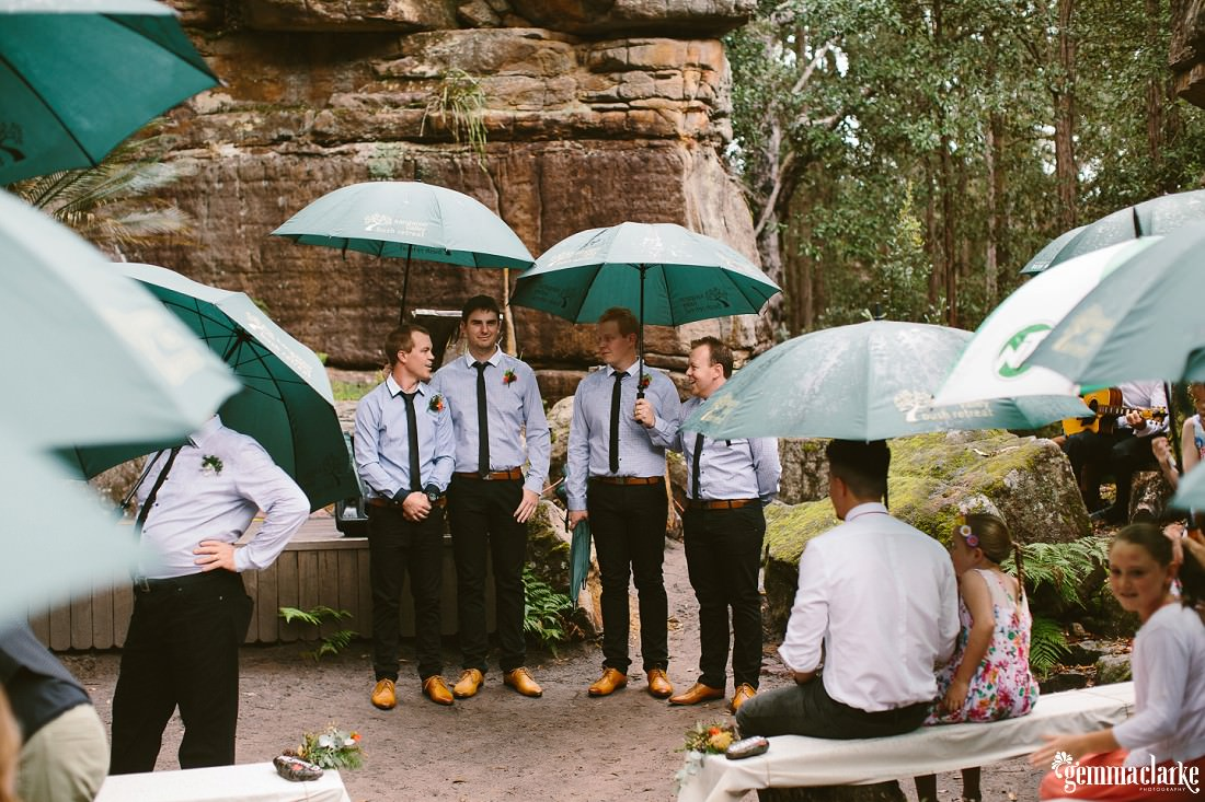 gemma-clarke-photography_kangaroo-valley-wedding_kangaroo-valley-bush-retreat_zoe-and-cam_0022