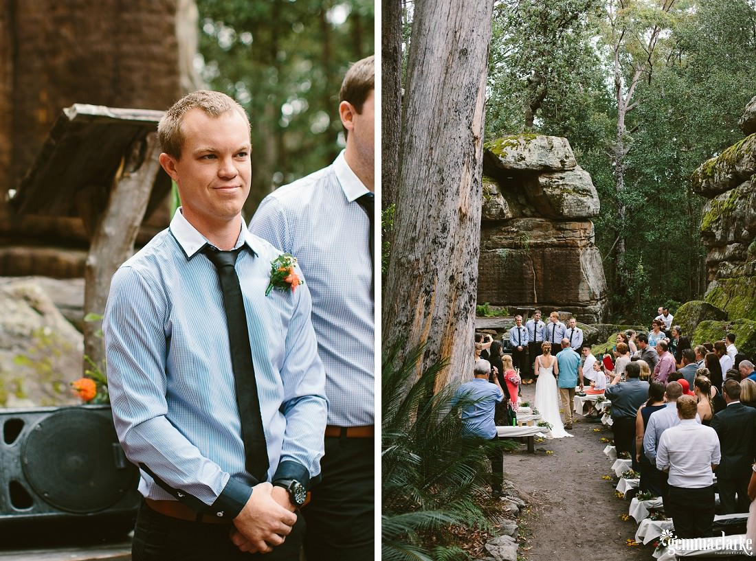 gemma-clarke-photography_kangaroo-valley-wedding_kangaroo-valley-bush-retreat_zoe-and-cam_0024