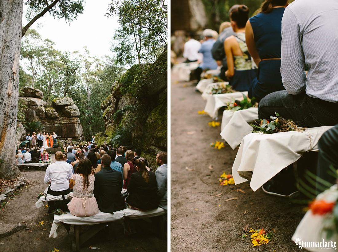 gemma-clarke-photography_kangaroo-valley-wedding_kangaroo-valley-bush-retreat_zoe-and-cam_0025
