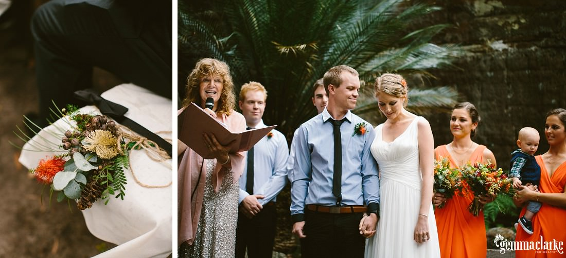 gemma-clarke-photography_kangaroo-valley-wedding_kangaroo-valley-bush-retreat_zoe-and-cam_0026