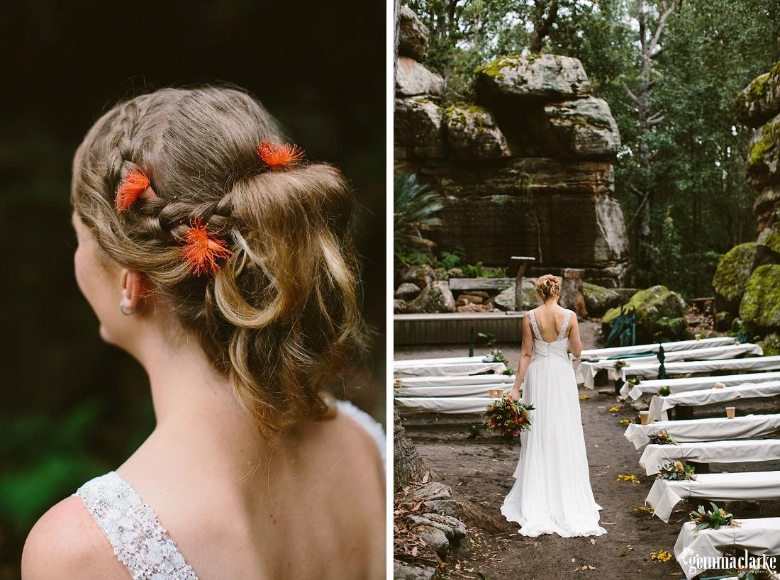 gemma-clarke-photography_kangaroo-valley-wedding_kangaroo-valley-bush-retreat_zoe-and-cam_0031