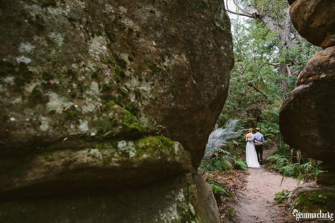 gemma-clarke-photography_kangaroo-valley-wedding_kangaroo-valley-bush-retreat_zoe-and-cam_0032
