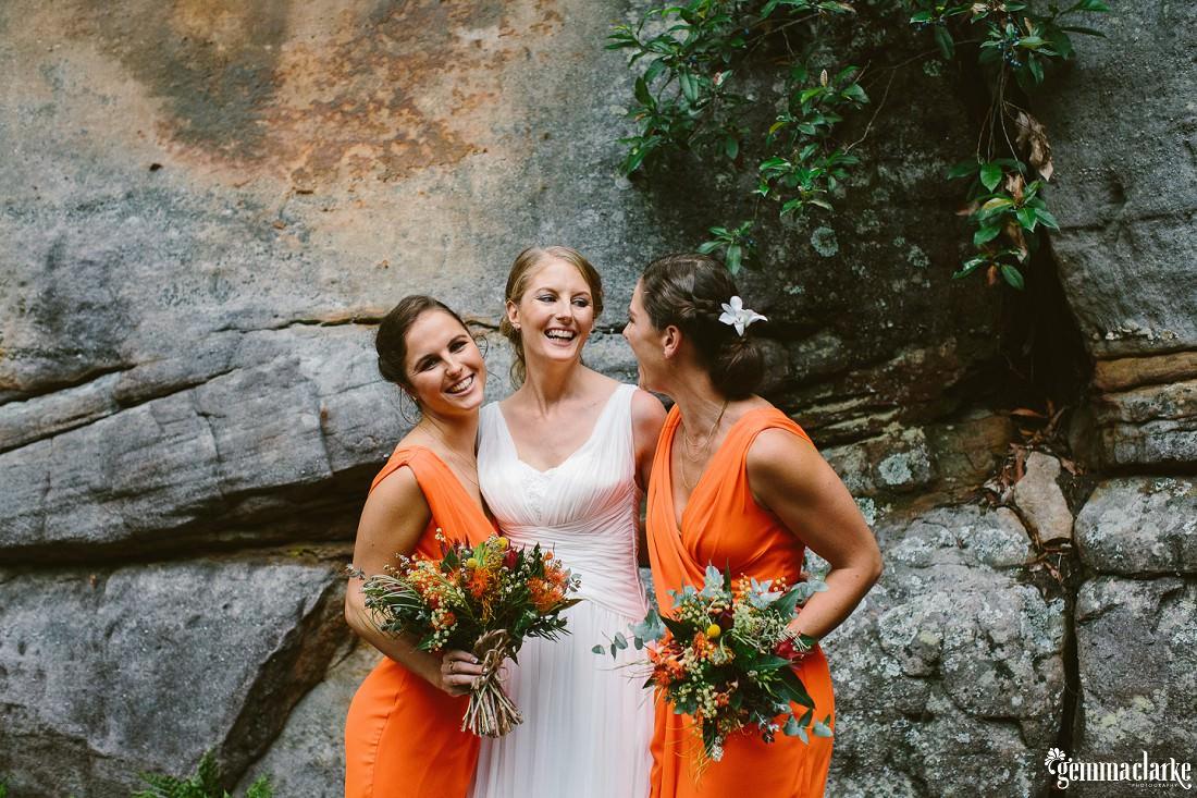 gemma-clarke-photography_kangaroo-valley-wedding_kangaroo-valley-bush-retreat_zoe-and-cam_0033