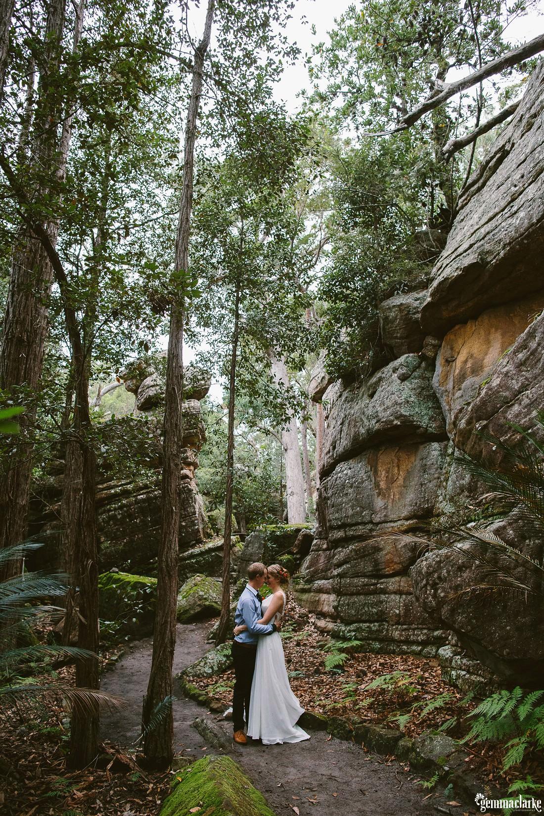 gemma-clarke-photography_kangaroo-valley-wedding_kangaroo-valley-bush-retreat_zoe-and-cam_0035