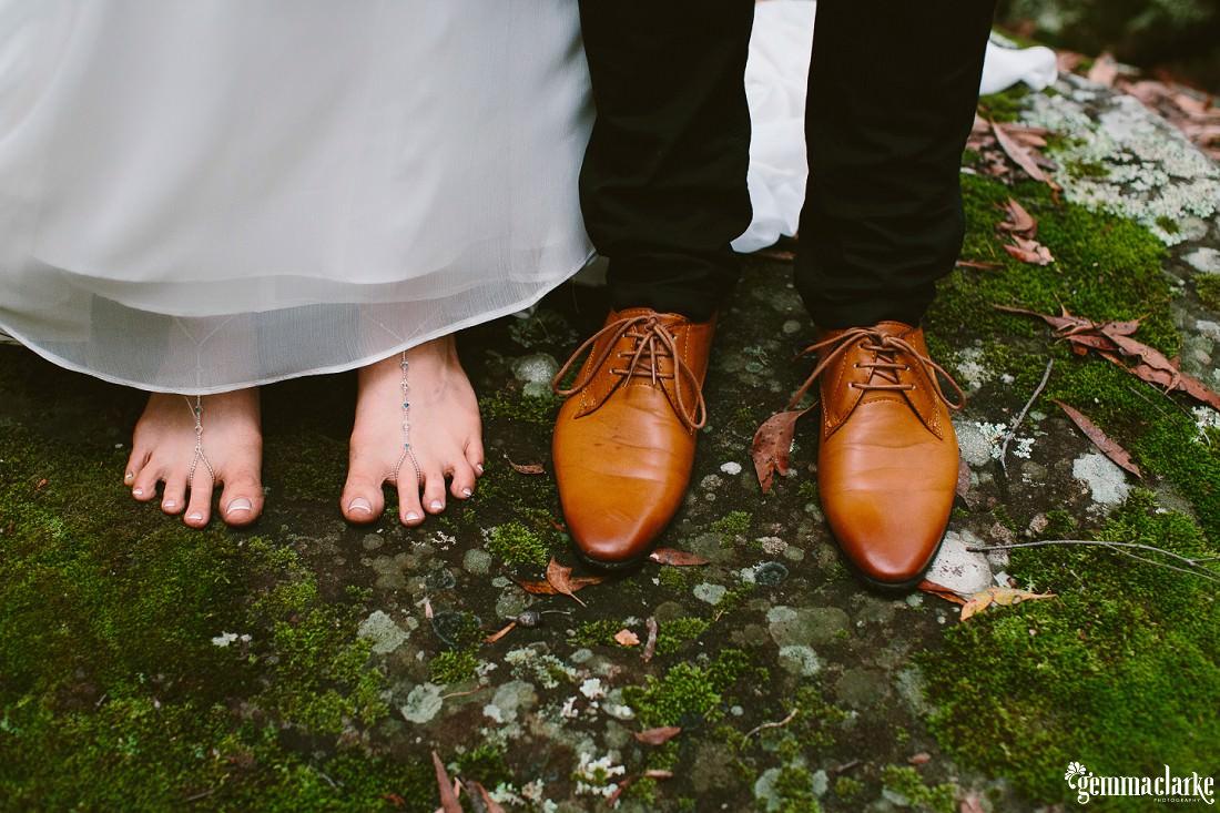 gemma-clarke-photography_kangaroo-valley-wedding_kangaroo-valley-bush-retreat_zoe-and-cam_0037