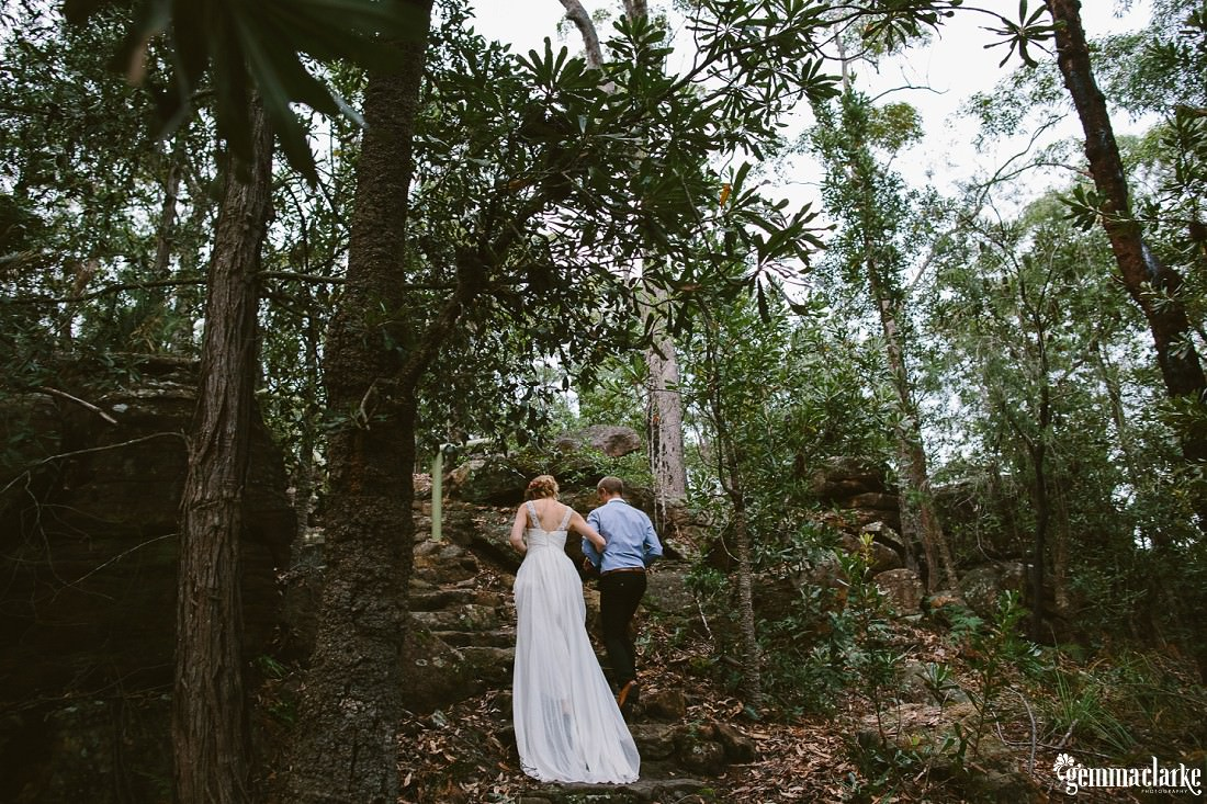 gemma-clarke-photography_kangaroo-valley-wedding_kangaroo-valley-bush-retreat_zoe-and-cam_0038
